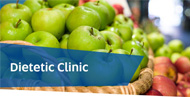 Dietetic Clinic